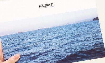 デザイニング2014 / 福岡