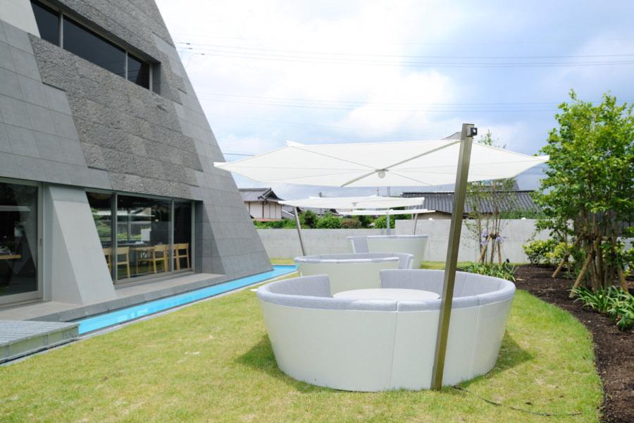 ネロ ボタニカ / 福岡